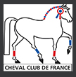 logo-cheval-club-france