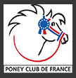 logo-poney-club-france
